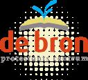 https://protestantscentrum.be/images/logo/logo_6.png